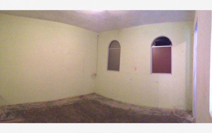 Foto de casa en venta en 4 sur poniente, santa elena, tuxtla gutiérrez, chiapas, 1905296 no 13