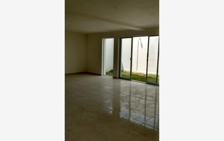 Foto de casa en venta en 4 sur y diagonal de la 9 oriente 1320, san andr?s cholula, san andr?s cholula, puebla, 2029544 No. 03