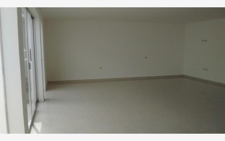 Foto de casa en venta en 4 sur y diagonal de la 9 oriente 1320, san andr?s cholula, san andr?s cholula, puebla, 2029544 No. 04