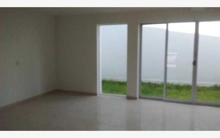 Foto de casa en venta en 4 sur y diagonal de la 9 oriente 1320, san andr?s cholula, san andr?s cholula, puebla, 2029544 No. 05