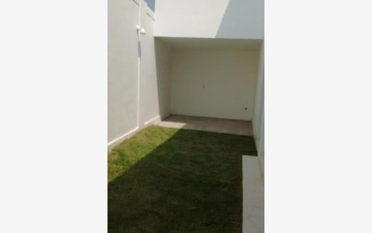 Foto de casa en venta en 4 sur y diagonal de la 9 oriente 1320, san andr?s cholula, san andr?s cholula, puebla, 2029544 No. 08