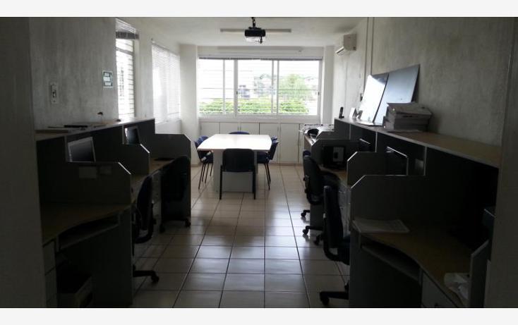 Foto de casa en venta en  4, villas de bugambilias, villa de álvarez, colima, 1037749 No. 05