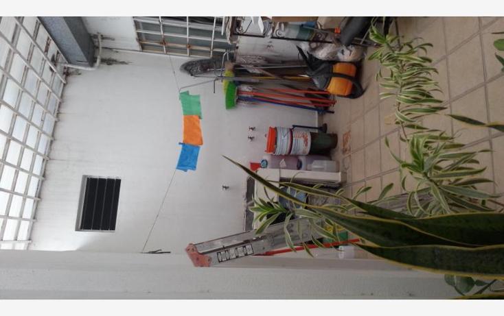 Foto de casa en venta en  4, villas de bugambilias, villa de álvarez, colima, 1037749 No. 12