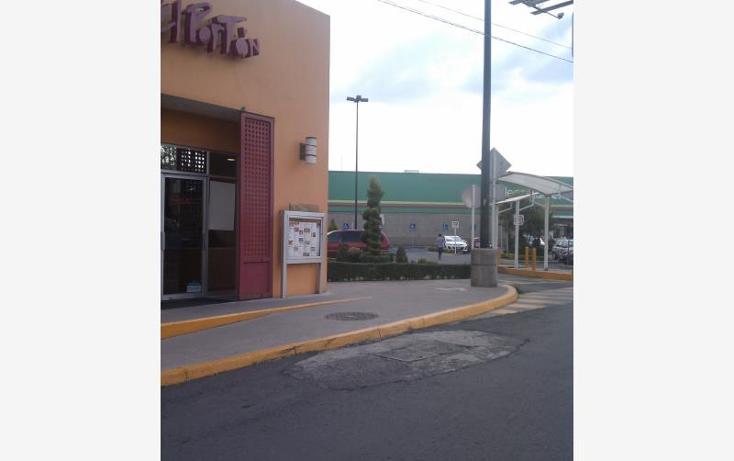 Foto de departamento en venta en  4, villas de la hacienda, atizapán de zaragoza, méxico, 1151411 No. 09