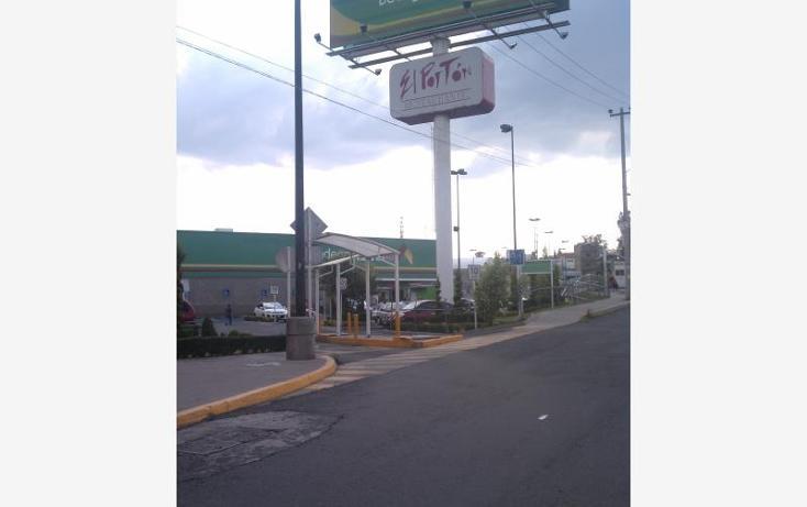 Foto de departamento en venta en  4, villas de la hacienda, atizapán de zaragoza, méxico, 1151411 No. 10