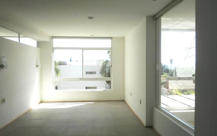 Foto de casa en renta en vista hermosa cuernavaca 4, vista hermosa, cuernavaca, morelos, 505944 No. 09