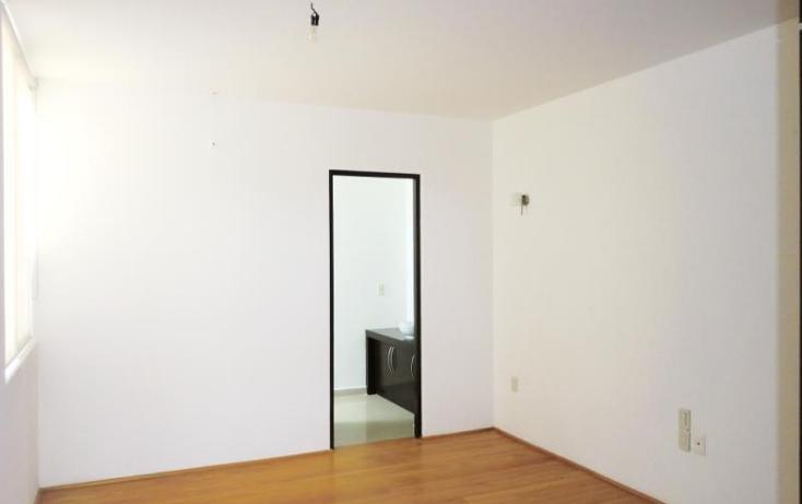 Foto de casa en renta en vista hermosa cuernavaca 4, vista hermosa, cuernavaca, morelos, 505944 No. 12