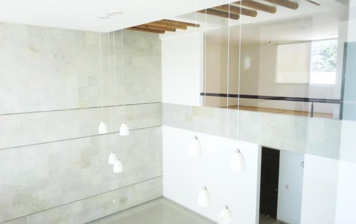 Foto de casa en renta en  4, vista hermosa, cuernavaca, morelos, 505944 No. 15