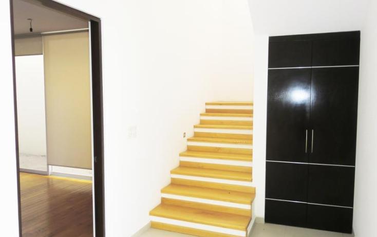 Foto de casa en renta en vista hermosa cuernavaca 4, vista hermosa, cuernavaca, morelos, 505944 No. 16