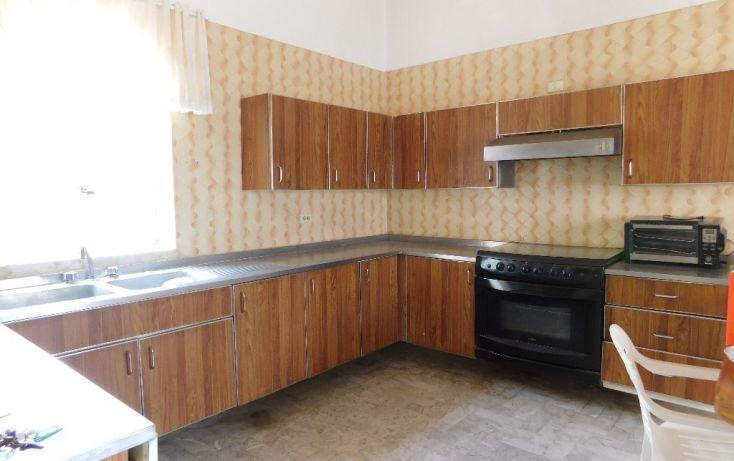 Foto de casa en venta en 40 220, campestre, mérida, yucatán, 1801635 no 05