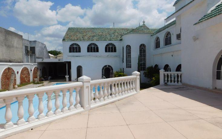 Foto de casa en venta en 40 220, campestre, mérida, yucatán, 1801635 no 15