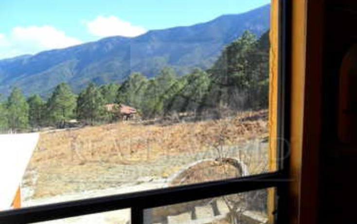Foto de rancho en venta en  40, arteaga centro, arteaga, coahuila de zaragoza, 883795 No. 04