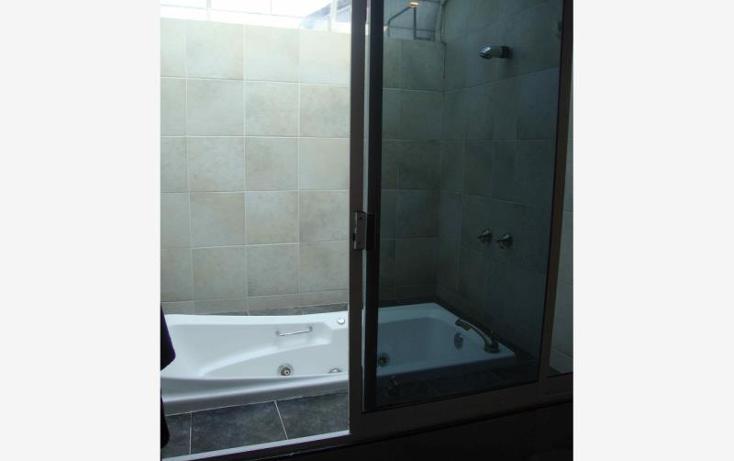 Foto de casa en venta en  40, barrio del ni?o jes?s, coyoac?n, distrito federal, 371941 No. 15