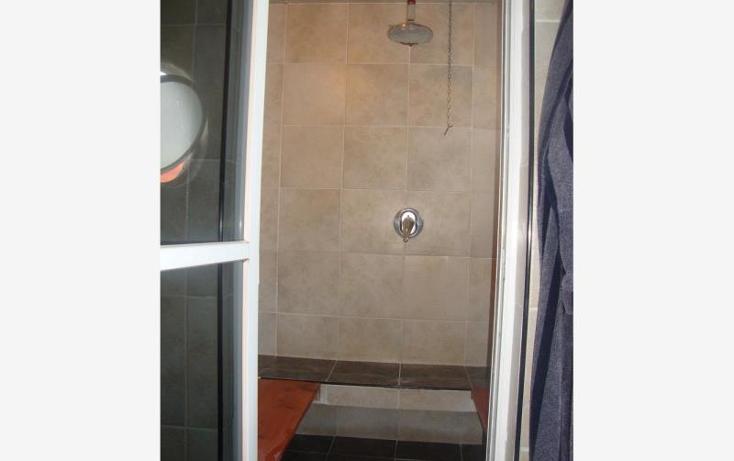 Foto de casa en venta en  40, barrio del ni?o jes?s, coyoac?n, distrito federal, 371941 No. 16