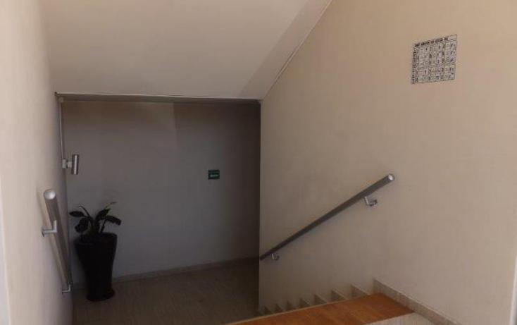 Foto de local en renta en  40, colinas del cimatario, querétaro, querétaro, 2040364 No. 07