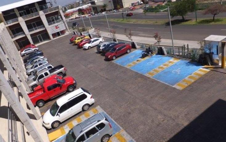 Foto de local en renta en  40, colinas del cimatario, querétaro, querétaro, 2040364 No. 08
