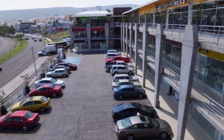 Foto de local en renta en  40, colinas del cimatario, querétaro, querétaro, 2040364 No. 11