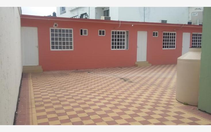 Foto de casa en venta en  40, costa verde, boca del río, veracruz de ignacio de la llave, 1574098 No. 04