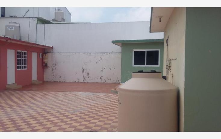 Foto de casa en venta en  40, costa verde, boca del río, veracruz de ignacio de la llave, 1574098 No. 05