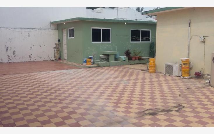 Foto de casa en venta en  40, costa verde, boca del río, veracruz de ignacio de la llave, 1574098 No. 06