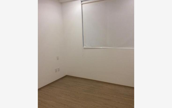 Foto de departamento en renta en  40, cuauhtémoc, cuauhtémoc, distrito federal, 1559512 No. 11
