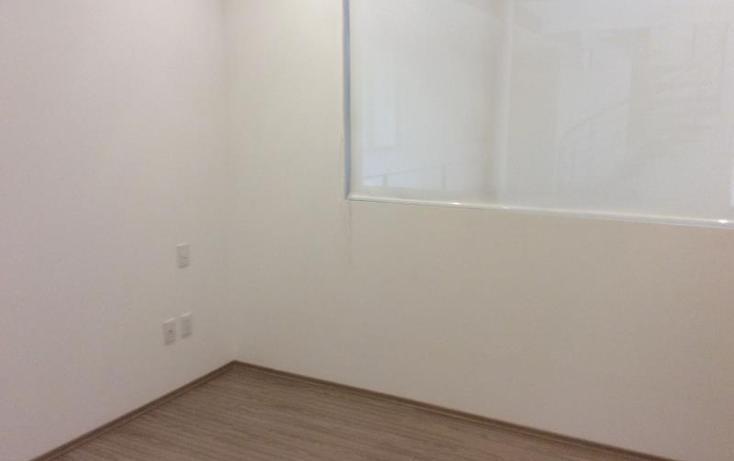 Foto de departamento en venta en  40, cuauhtémoc, cuauhtémoc, distrito federal, 1580690 No. 13