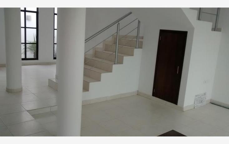 Foto de casa en venta en  40, el mirador, el marqu?s, quer?taro, 1529526 No. 02