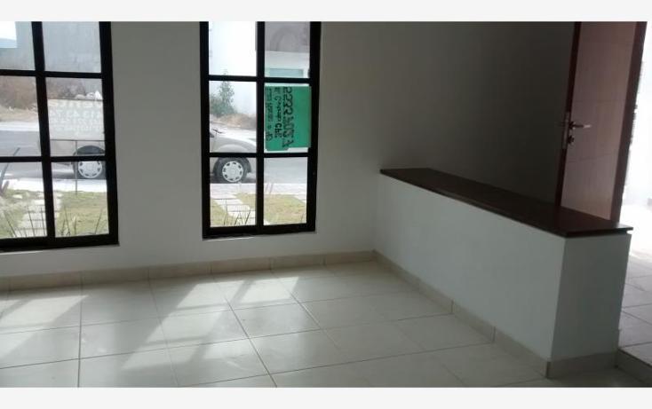 Foto de casa en venta en  40, el mirador, el marqu?s, quer?taro, 1529526 No. 03