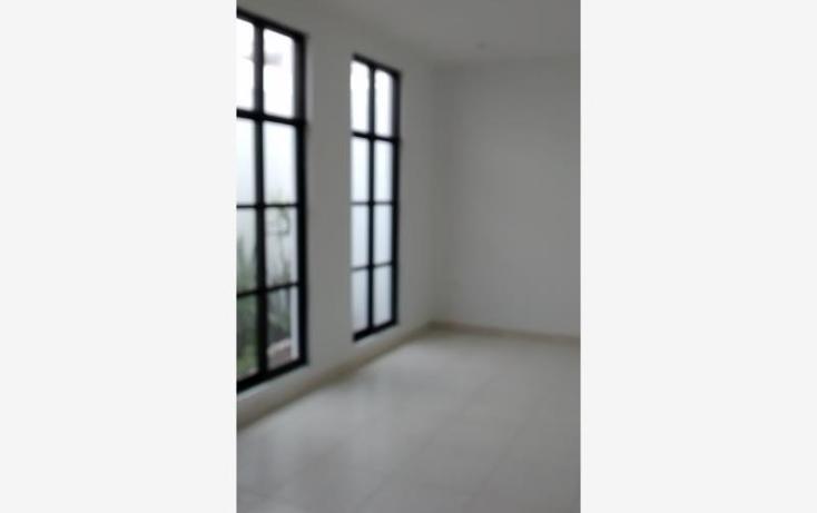 Foto de casa en venta en  40, el mirador, el marqu?s, quer?taro, 1529526 No. 04