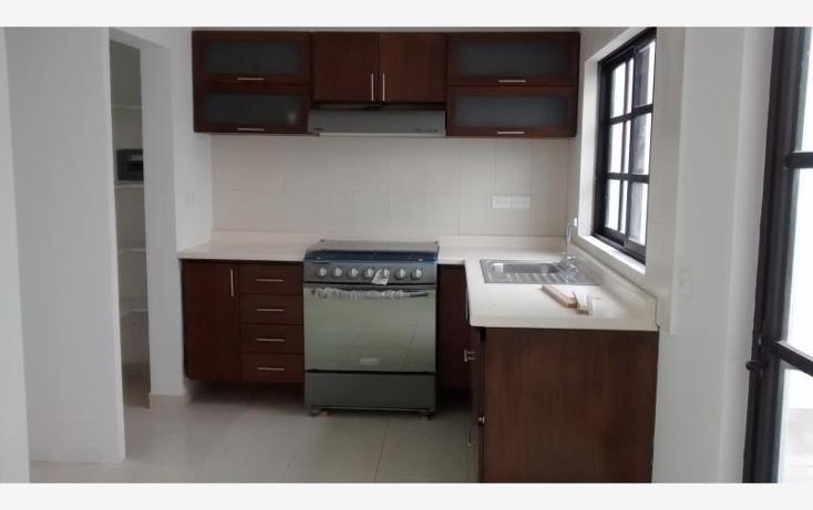 Foto de casa en venta en  40, el mirador, el marqu?s, quer?taro, 1529526 No. 05