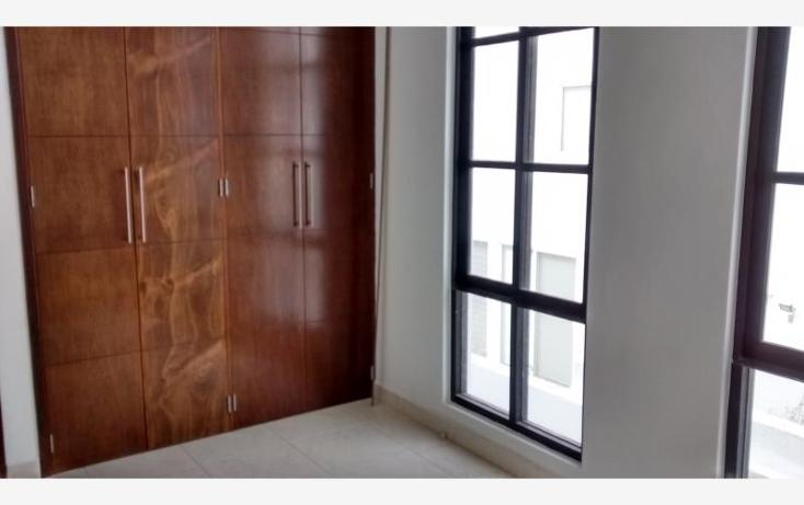 Foto de casa en venta en mirador de las ranas 40, el mirador, el marqués, querétaro, 1529526 No. 06