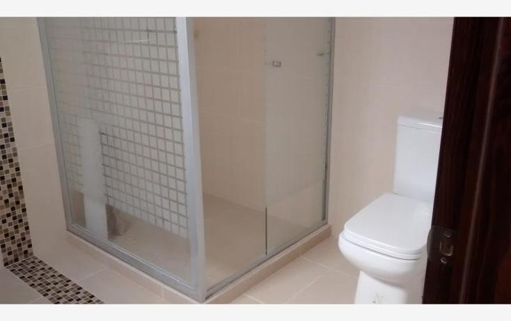 Foto de casa en venta en  40, el mirador, el marqu?s, quer?taro, 1529526 No. 07