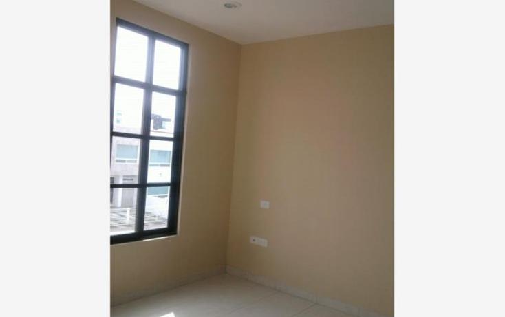 Foto de casa en venta en  40, el mirador, el marqu?s, quer?taro, 1529526 No. 08