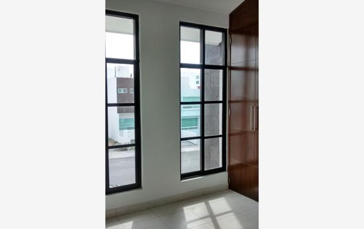 Foto de casa en venta en  40, el mirador, el marqu?s, quer?taro, 1529526 No. 09