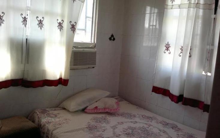 Foto de casa en venta en  40, formando hogar, veracruz, veracruz de ignacio de la llave, 1584750 No. 05