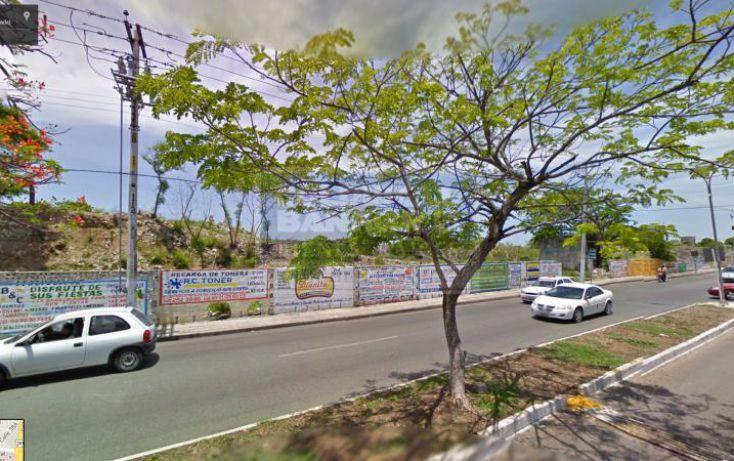 Foto de terreno habitacional en venta en 40, garcia gineres, mérida, yucatán, 1754216 no 05