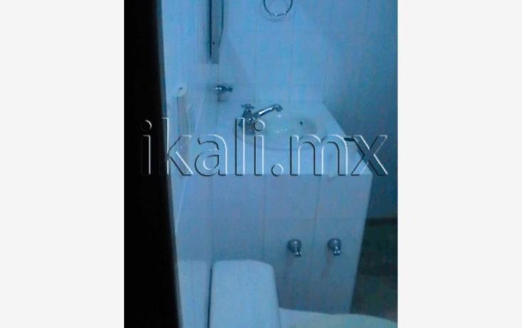 Foto de casa en renta en jose adem chain 40, jardines de tuxpan, tuxpan, veracruz de ignacio de la llave, 2654892 No. 07