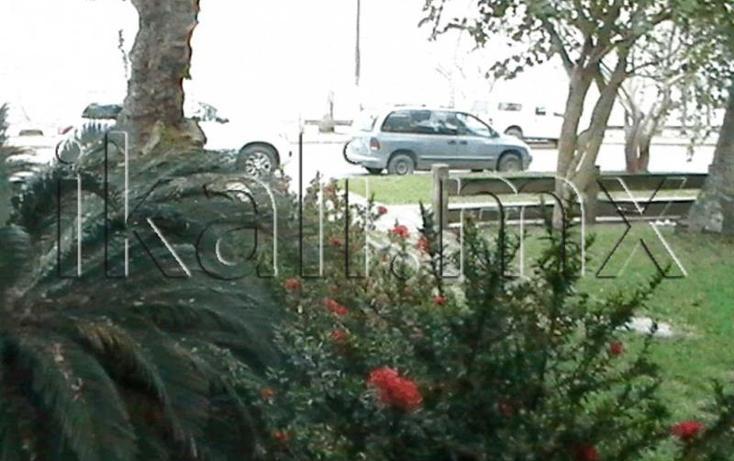 Foto de casa en renta en jose adem chain 40, jardines de tuxpan, tuxpan, veracruz de ignacio de la llave, 2654892 No. 11