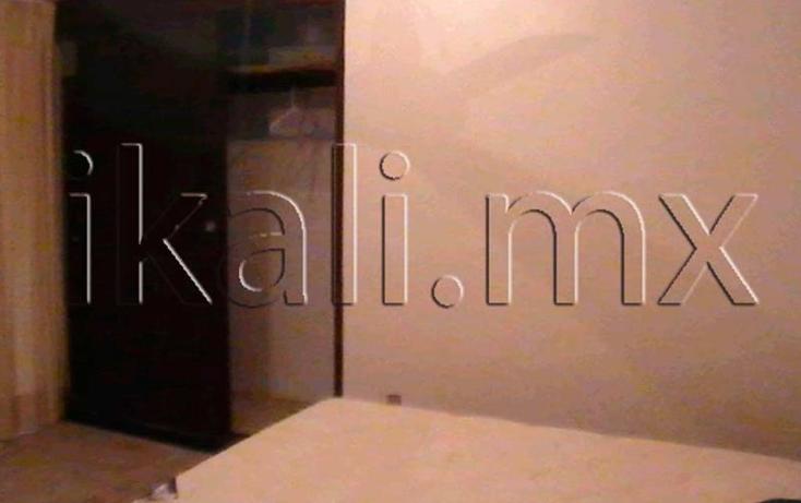 Foto de casa en renta en  40, jardines de tuxpan, tuxpan, veracruz de ignacio de la llave, 573391 No. 06