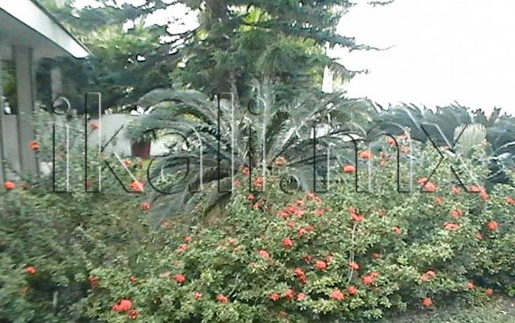 Foto de casa en renta en  40, jardines de tuxpan, tuxpan, veracruz de ignacio de la llave, 573391 No. 12