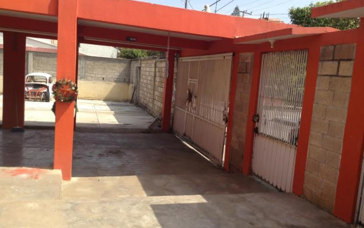 Foto de casa en venta en  40, los laureles, tuxtla guti?rrez, chiapas, 1710074 No. 02