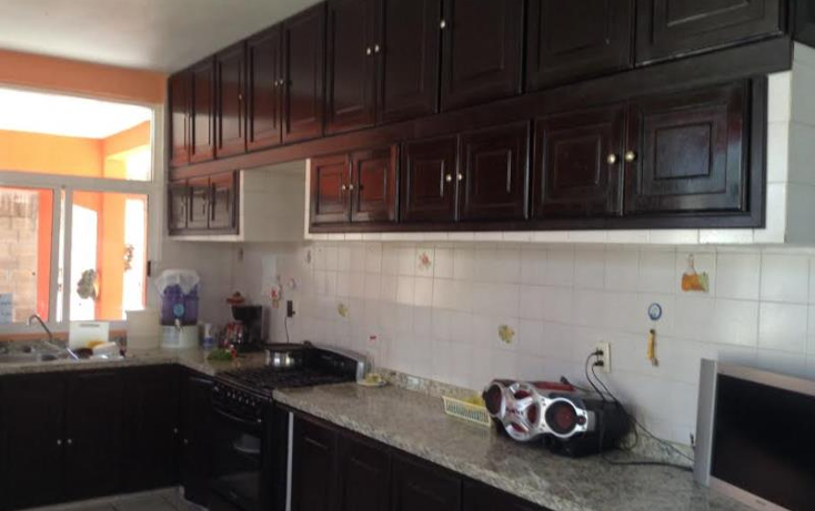 Foto de casa en venta en  40, los laureles, tuxtla guti?rrez, chiapas, 1710074 No. 05