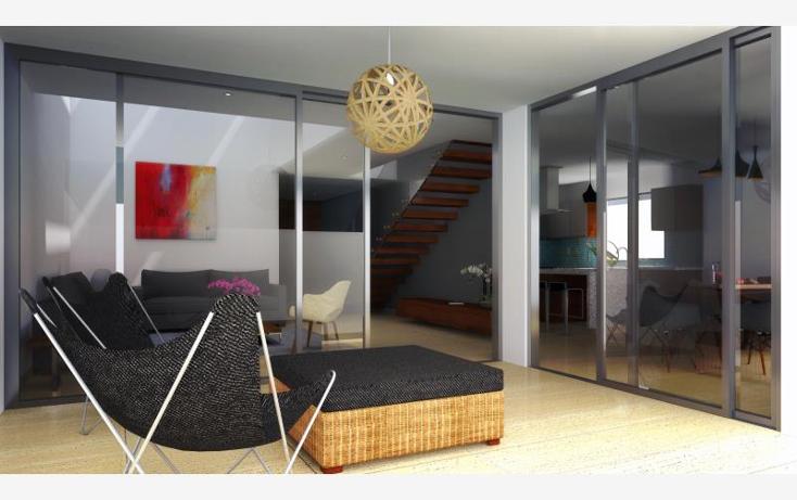 Foto de casa en venta en  40, nuevo juriquilla, querétaro, querétaro, 1674554 No. 05