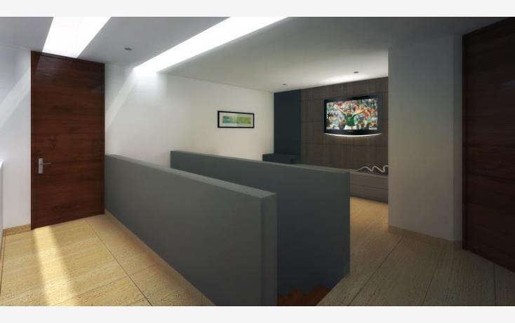 Foto de casa en venta en  40, nuevo juriquilla, querétaro, querétaro, 1674554 No. 07