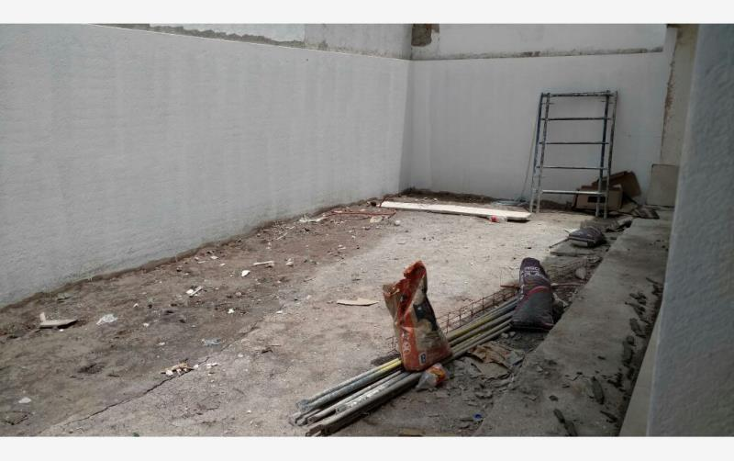 Foto de casa en venta en  40, nuevo juriquilla, querétaro, querétaro, 1674554 No. 08