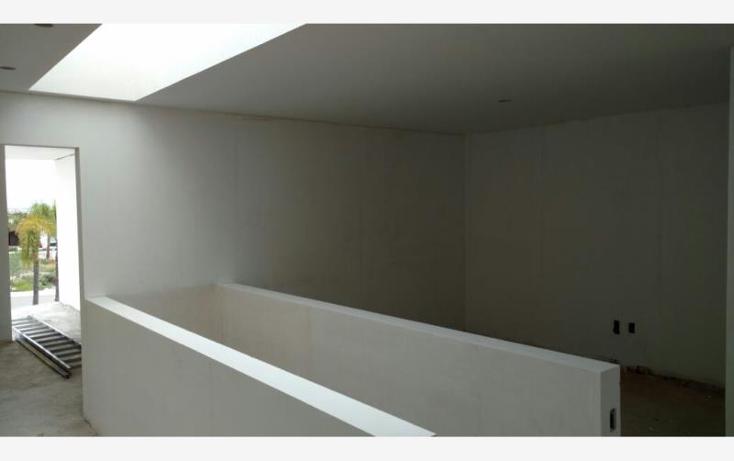 Foto de casa en venta en  40, nuevo juriquilla, querétaro, querétaro, 1674554 No. 09