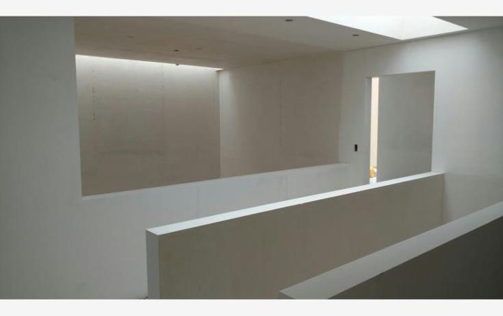 Foto de casa en venta en  40, nuevo juriquilla, querétaro, querétaro, 1674554 No. 10