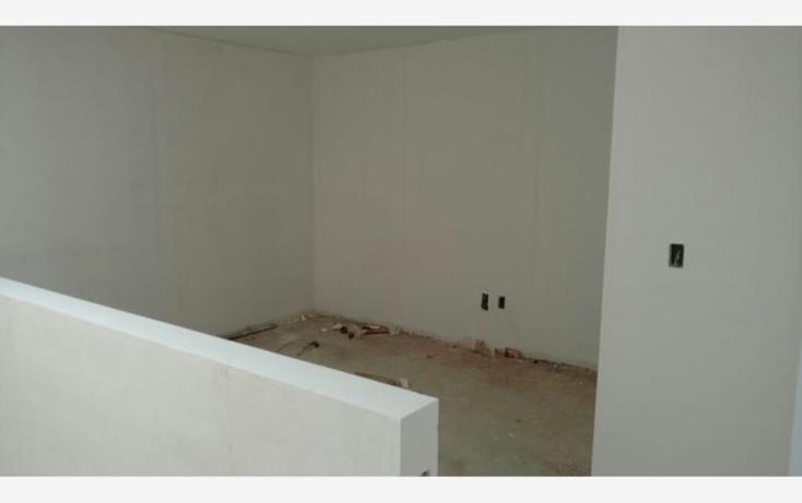 Foto de casa en venta en  40, nuevo juriquilla, querétaro, querétaro, 1674554 No. 13