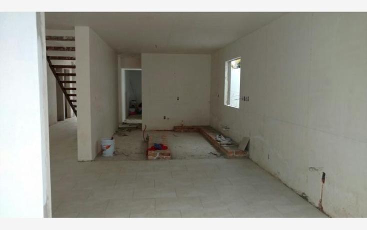Foto de casa en venta en  40, nuevo juriquilla, querétaro, querétaro, 1674554 No. 14
