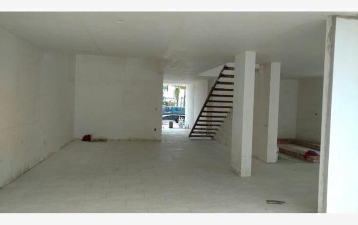 Foto de casa en venta en  40, nuevo juriquilla, querétaro, querétaro, 1674554 No. 15